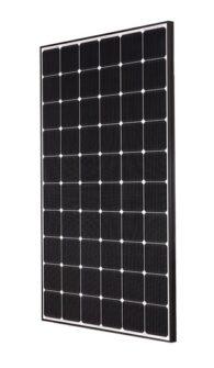 LG Neon 2_330 Watt