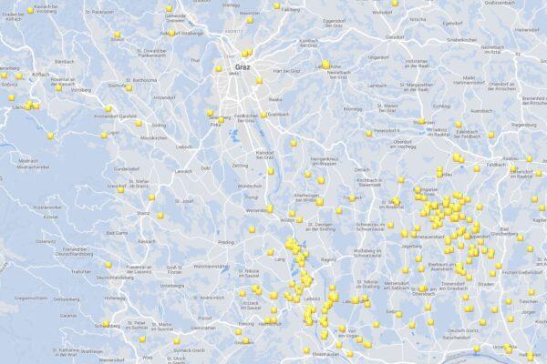 Karte_Referenzen